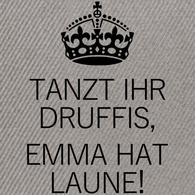 druffi sprüche ElectroNoize®   Techno Rave Clothing Festival T Shirts | Tanzt Ihr  druffi sprüche