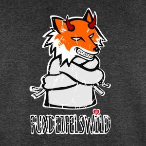 Fuxdeifelswild