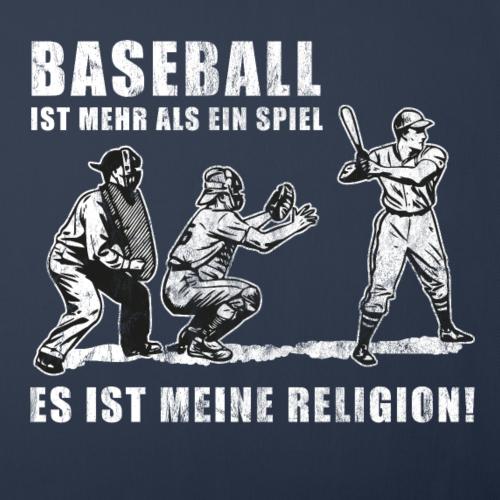 Baseball | Baseballspieler | Religion | Homerun