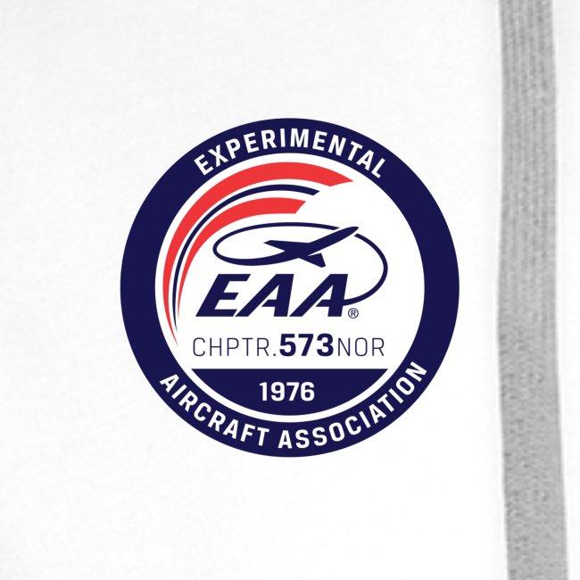 EAA573 Hettegenser