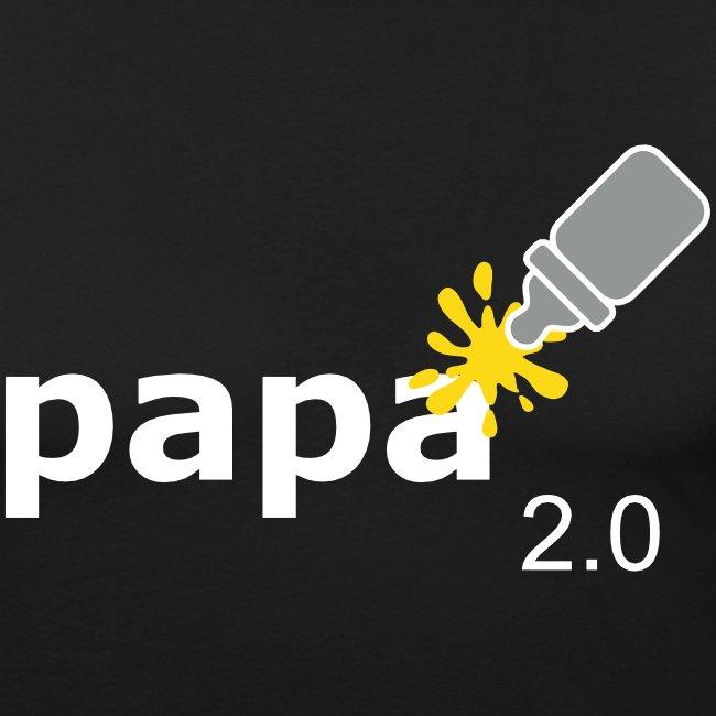 Papa 2.0