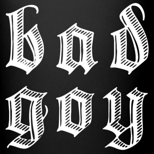 badgoy_w.png