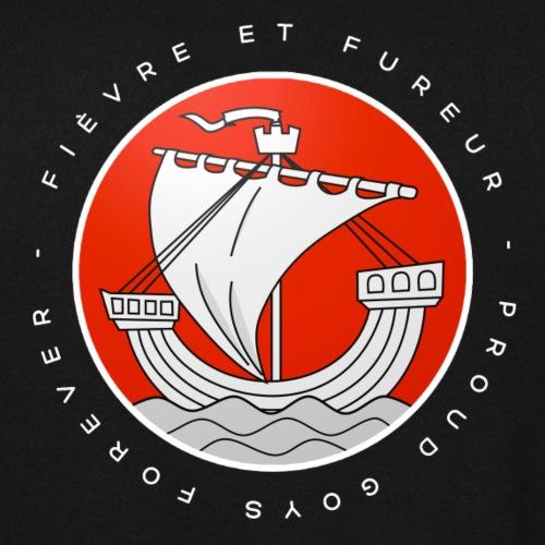 FFPGF_W