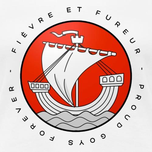 FFPGF_B