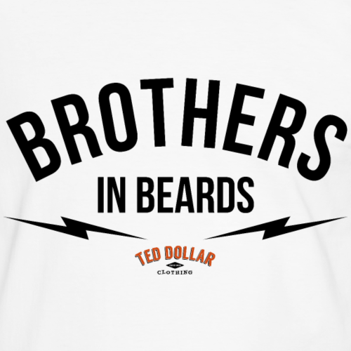 brothers-in-beards