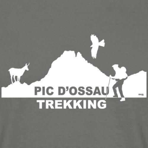 TrekkingOSSAUIsardBuseRandoneurBlanc.png