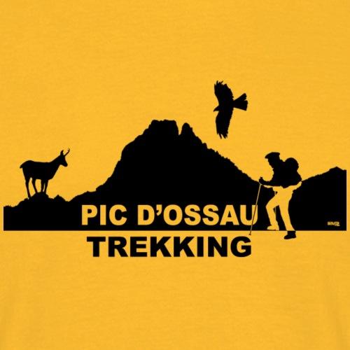 TrekkingOSSAUIsardBuseRandoneurNoir.png