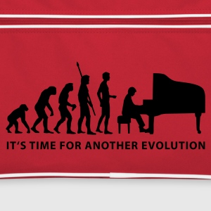 evolution_pianist_b Sacs - Sac Retro