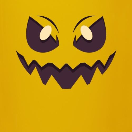 Monster - Halloween - Kürbis Geschenk