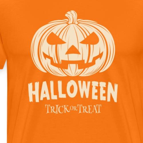 Kürbis Halloween Boo  Geschenk