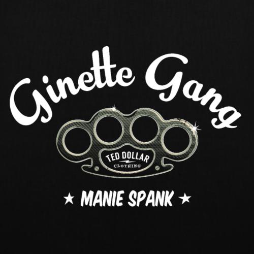 Manie Spank