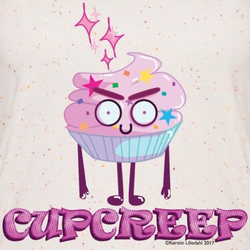 CupCreep