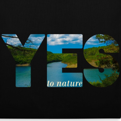 yes_nature_2.png