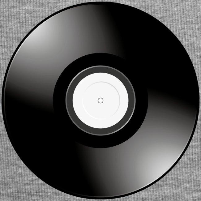 Beanie Vinyl