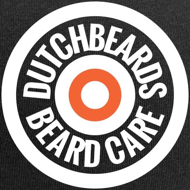 Dutchbeards Beanie