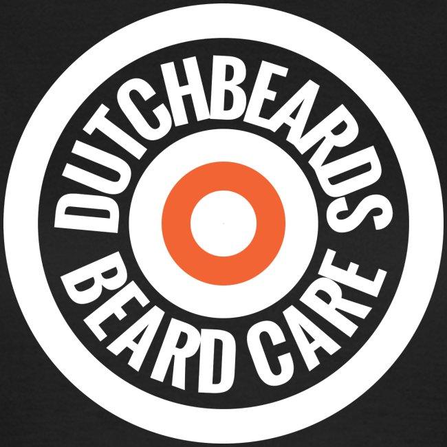 Dutchbeards logo Women