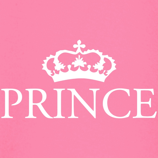 Gin O'Clock Prince Baby LS Top