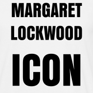 Design ~ Margaret Lockwood Men Classic