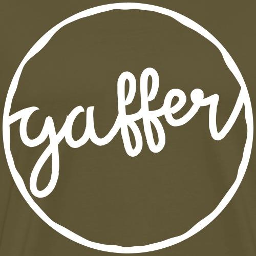 Gaffer (boss)
