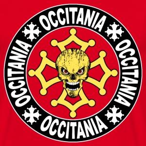 Occitania skull cross 08.png
