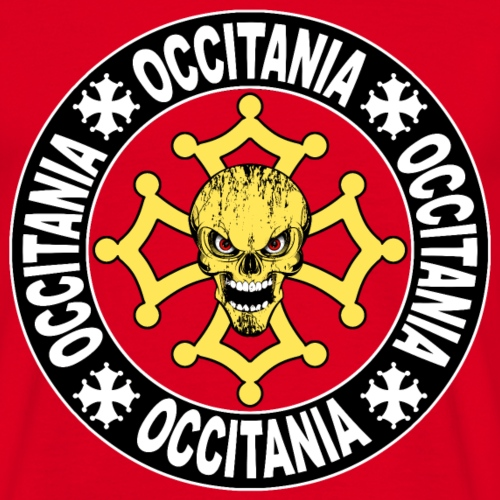 Occitania skull cross 08.png