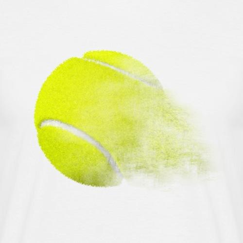 Tennis Ball.png
