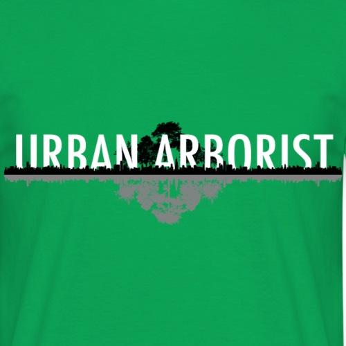 Urban Arborist