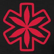 Design ~ Basic-Shirt