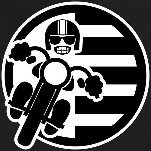 BZH Rider (avec fond)