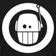 Motif ~ Logo Adop