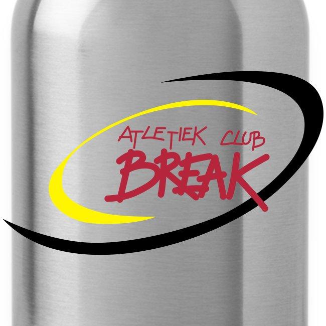 Drinkbus ACBR
