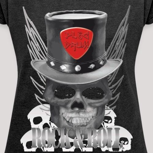rock_skull_hat