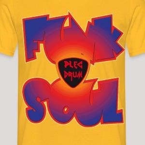plec_soul1.gif