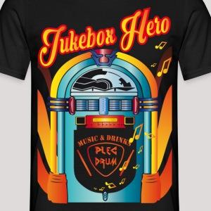 jukebox_hero