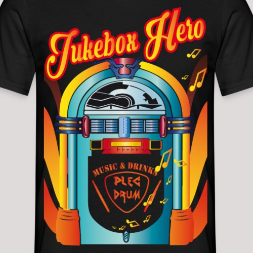 jukebox_hero