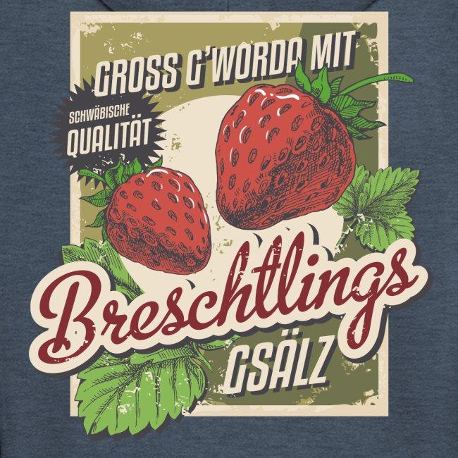 Breschtling - Kerle