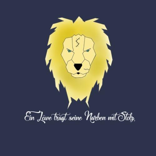 Löwe Trans