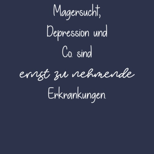 Depression und Co