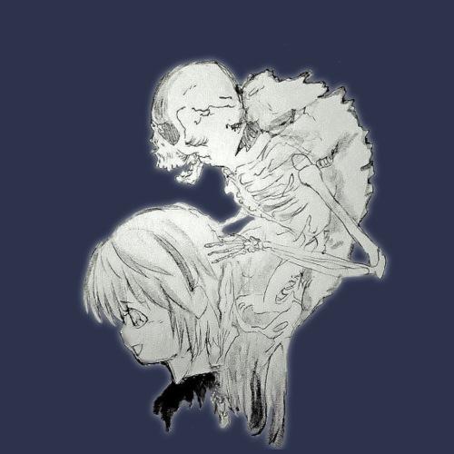 Seele Trans