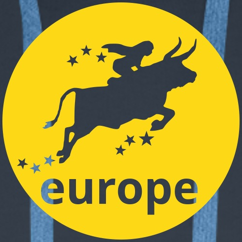 europe-and-bull