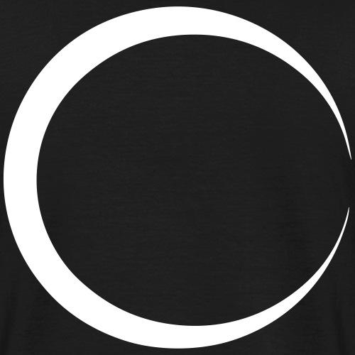 iori moon2