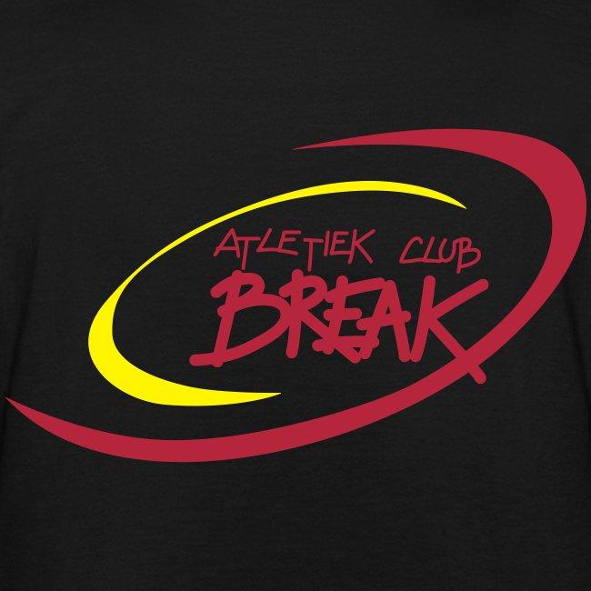 T-shirt ACBR kids