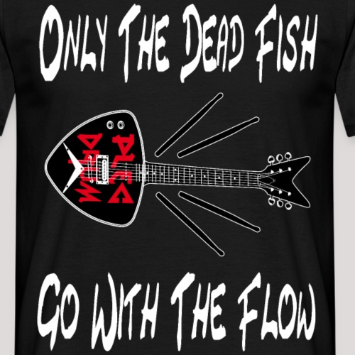 plecdrum_dead_fish