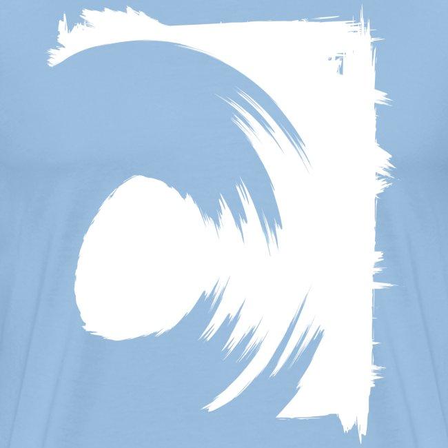 Spin (abstraktes C / Schallplatte)