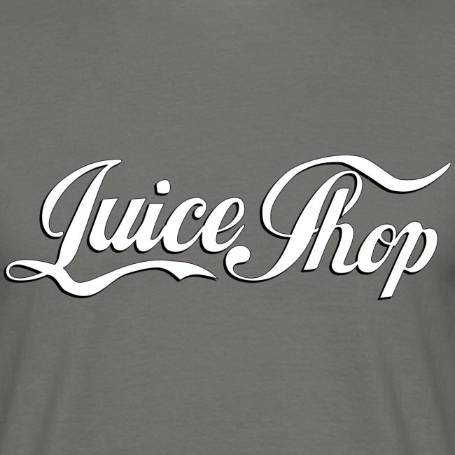 Saftladen - Juice Shop