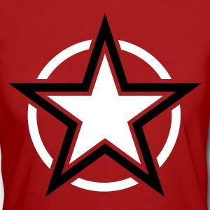 suchbegriff 39 star stern 39 t shirts online bestellen. Black Bedroom Furniture Sets. Home Design Ideas