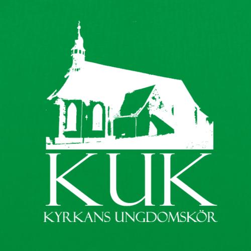 KUK - Kyrkans UngdomsKör