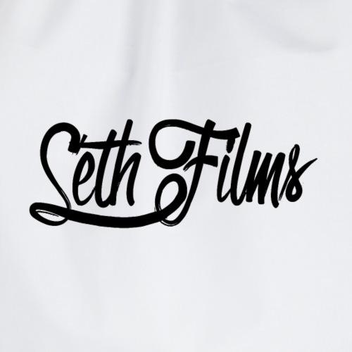 SethFilms signature black.png