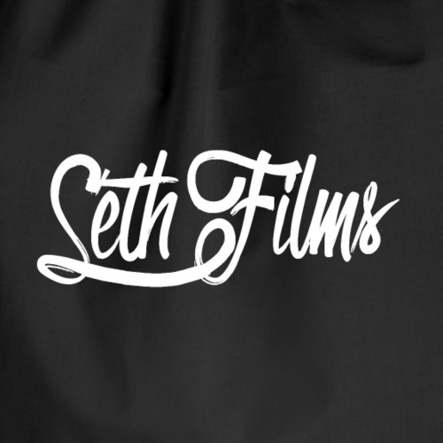 SethFilms signature white.png