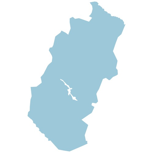 Lappland_300